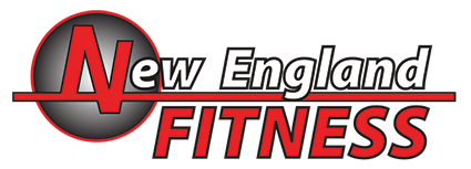 New England Fitness